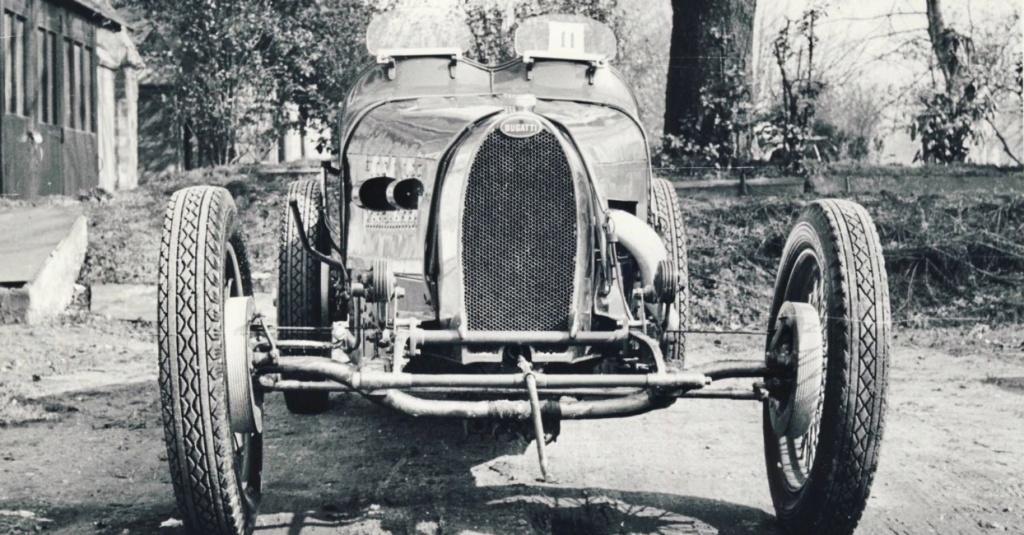 Bugatti le Pur Sang - Page 7 Timthu19