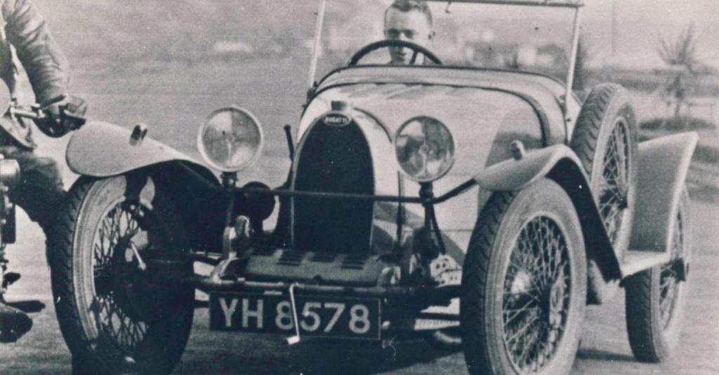 Bugatti le Pur Sang - Page 7 Timthu20