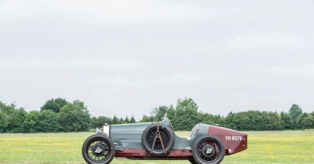 Bugatti le Pur Sang - Page 7 Timthu21