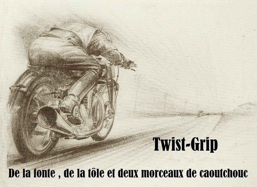 22 ème GP rétro du Puy Notre Dame Twist_10