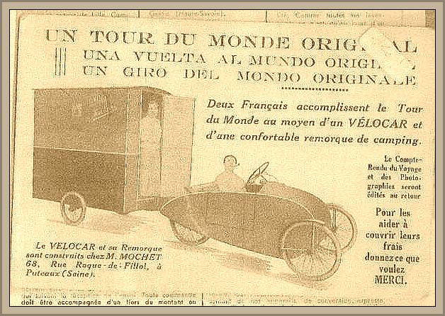 Cyclecar utilitaire - Page 4 Upload10