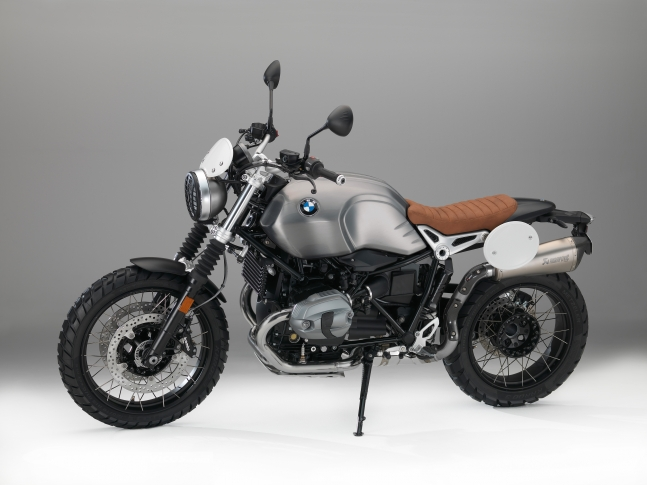 Nine-T Scrambler Bmw-r-10