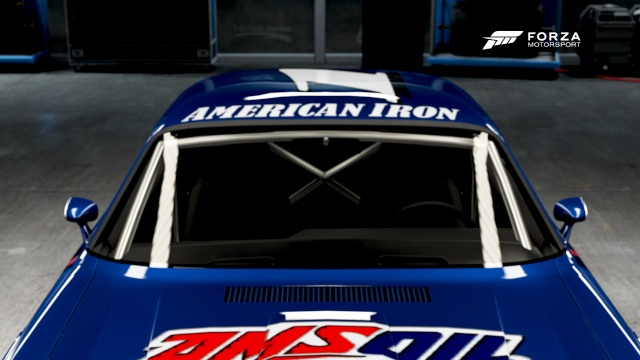 American Iron 2018 Livery Rules Ai_top10