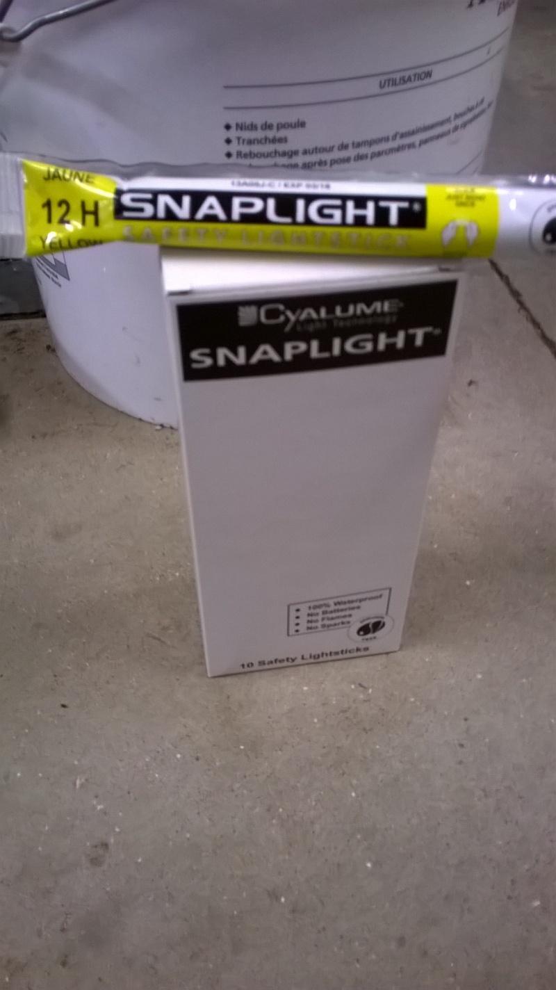 snaplight Wp_20111