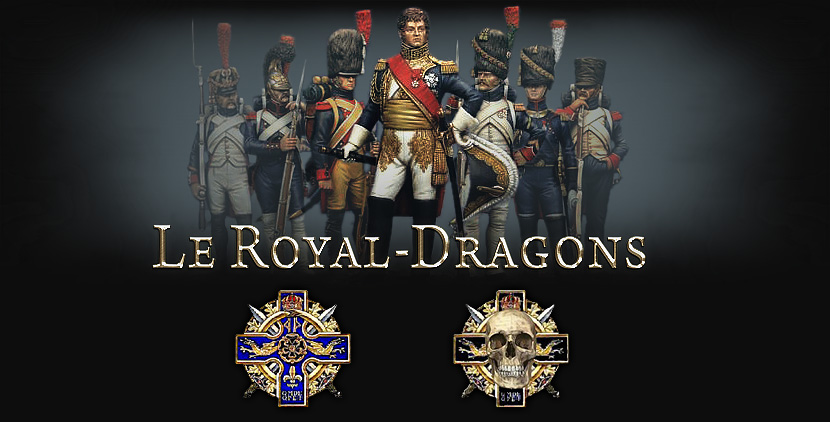 Royal-Dragons