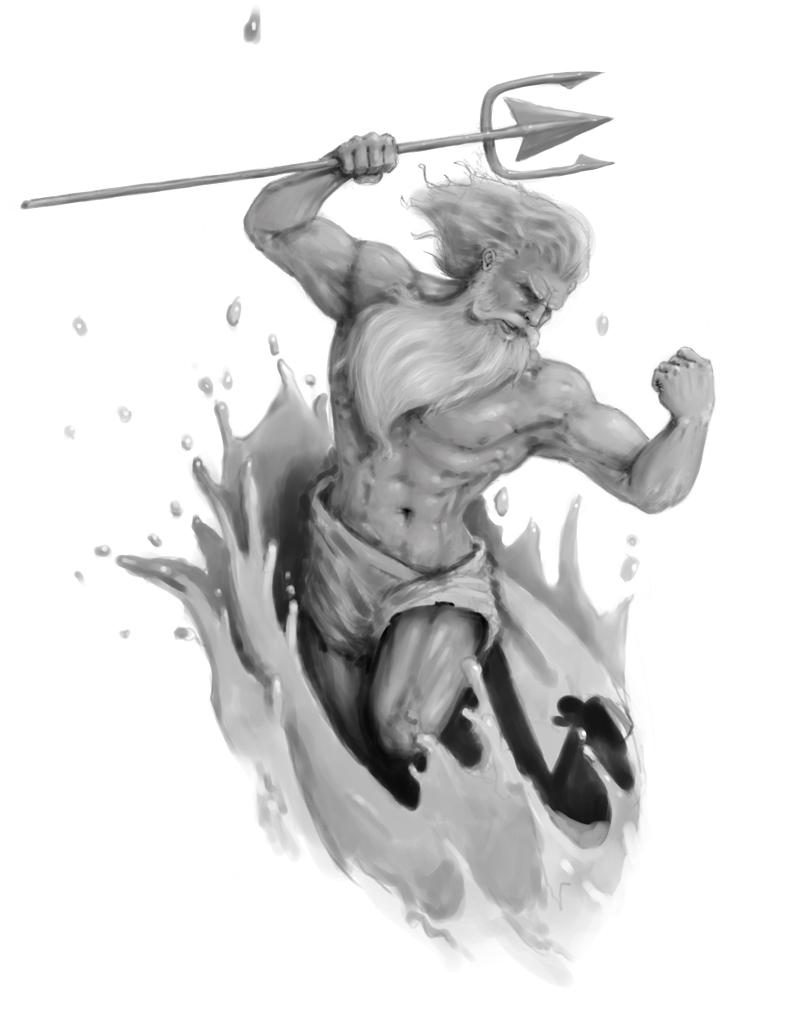 sketch Poseidon Poseid12