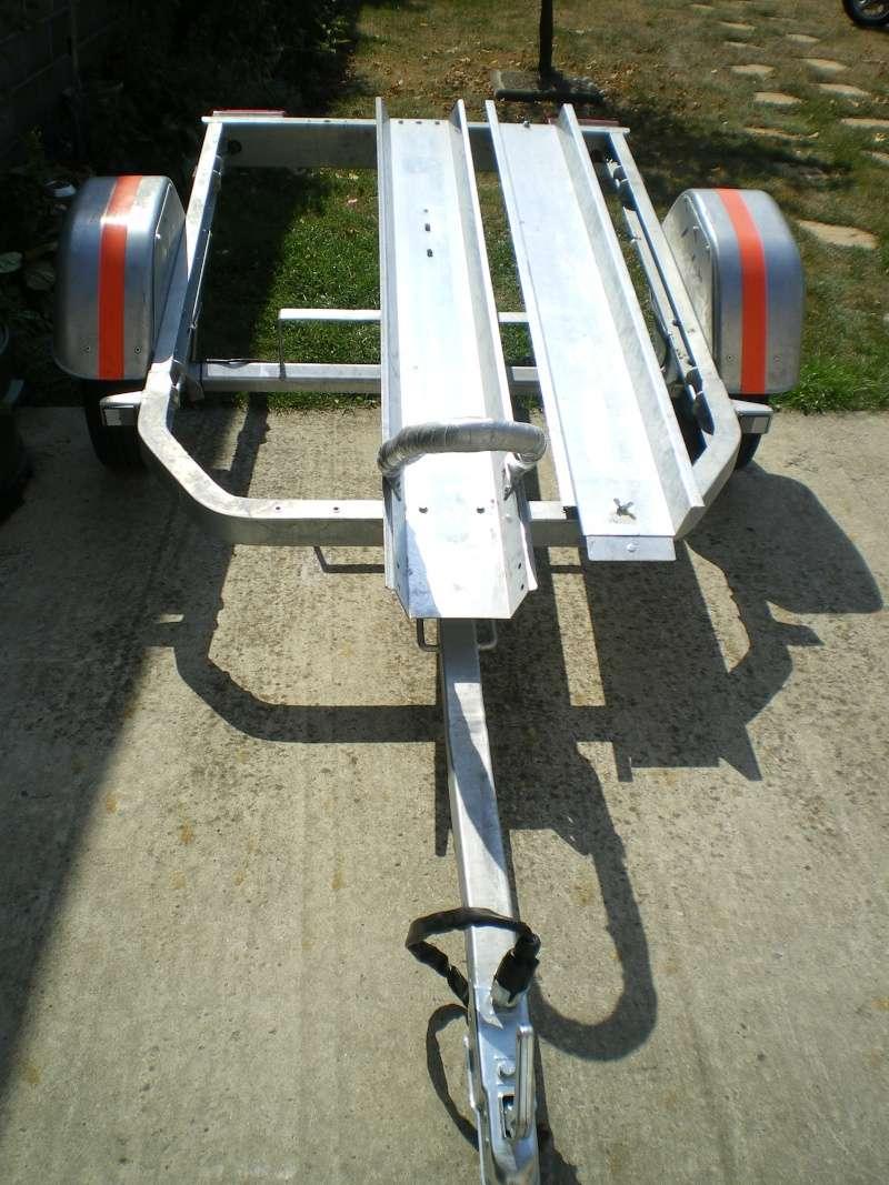 Remorque transversale roue pivotante Imgp0110