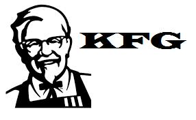 Kentucky Fried Goblins (KFG) - Nains - Cédric Images10