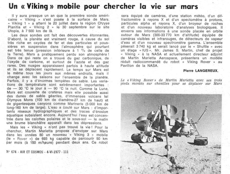 Le Viking chenillé Aircos10