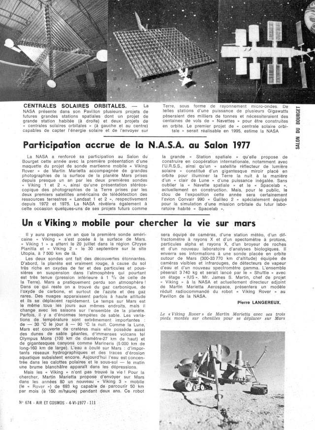 Le Viking chenillé Aircos11