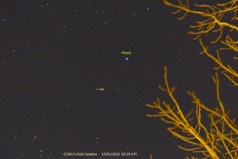 Comète C/2013 US10 (Catalina) P1110110