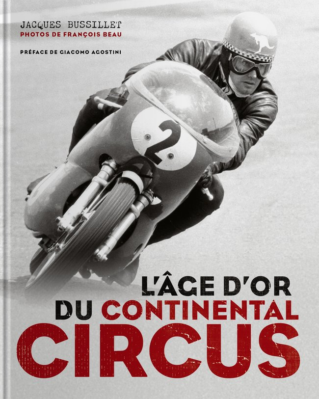 EXPO 6 Cylindres - salon Moto Legende 2015  Contin10