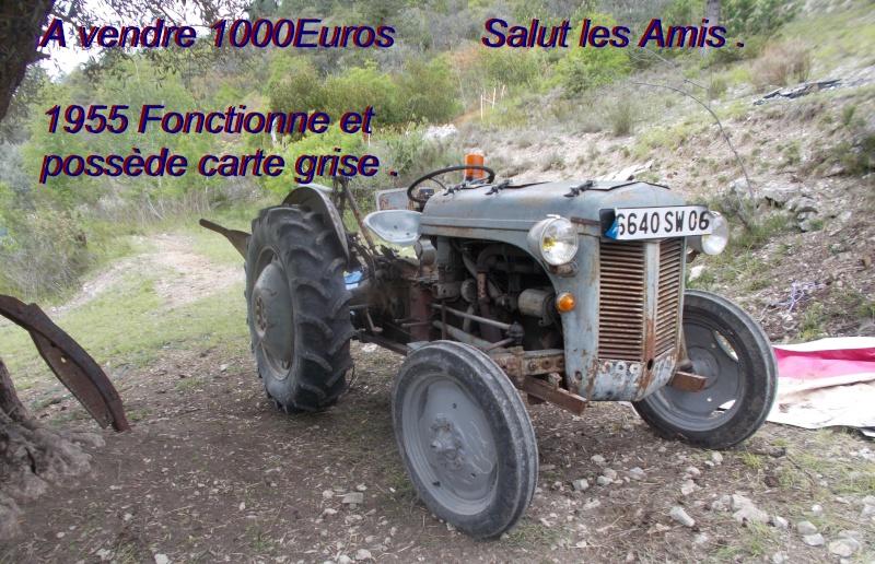 Agriculteur: ton tracteur va t'éliminer - Page 3 00811