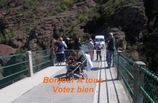 Vote régionales Dscn2517