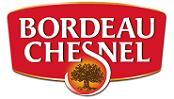 Bordeaux Chesnel