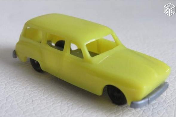 Renault Frégate Domaine Cadum410