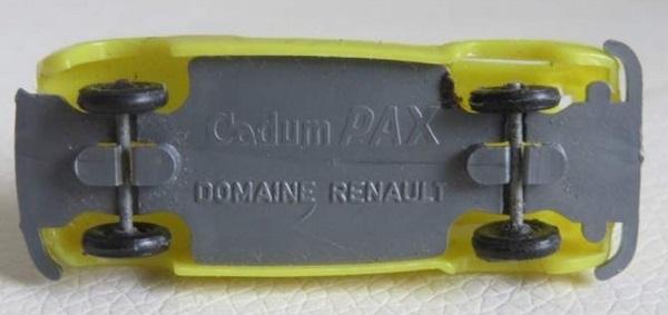 Renault Frégate Domaine Cadum610