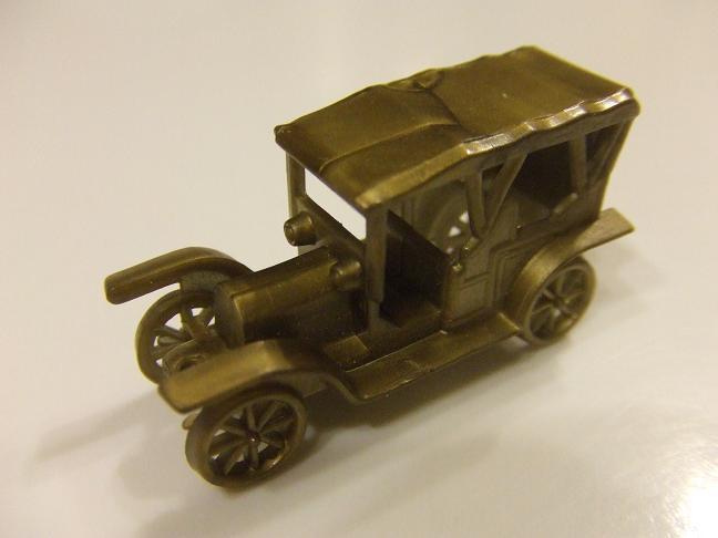 Peugeot 1906 ou 1908 Coop110