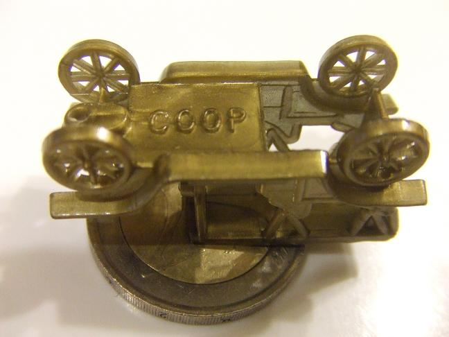 Peugeot 1906 ou 1908 Coop410