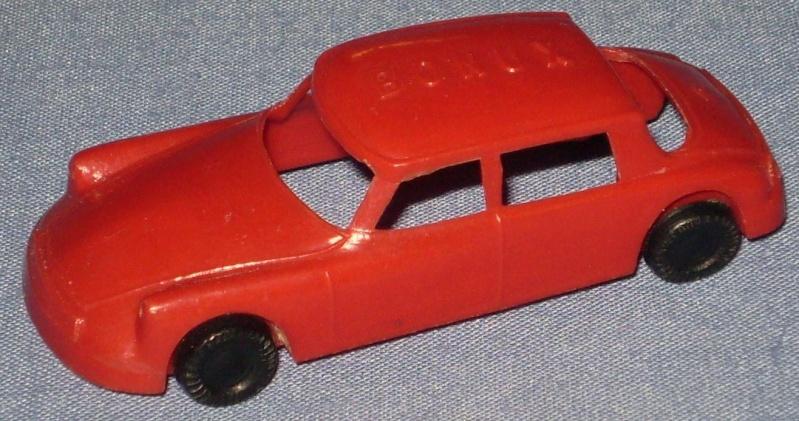 Citroën DS Ds_bon10