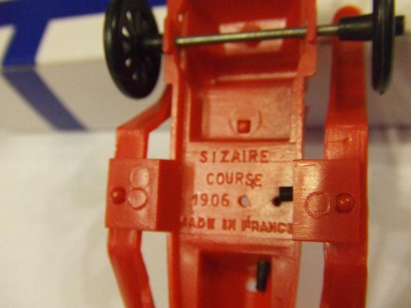 Sizaire course 1905 Dscf9219