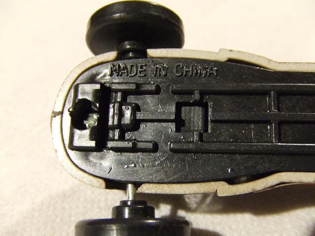 Modèle inconnu Dscf9233