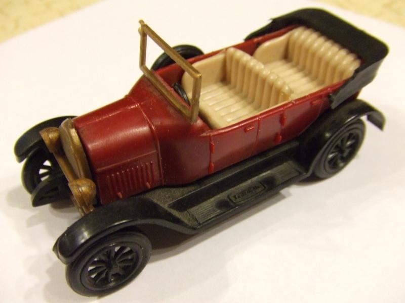 Fiat Torpedo 1926 Dscf9255