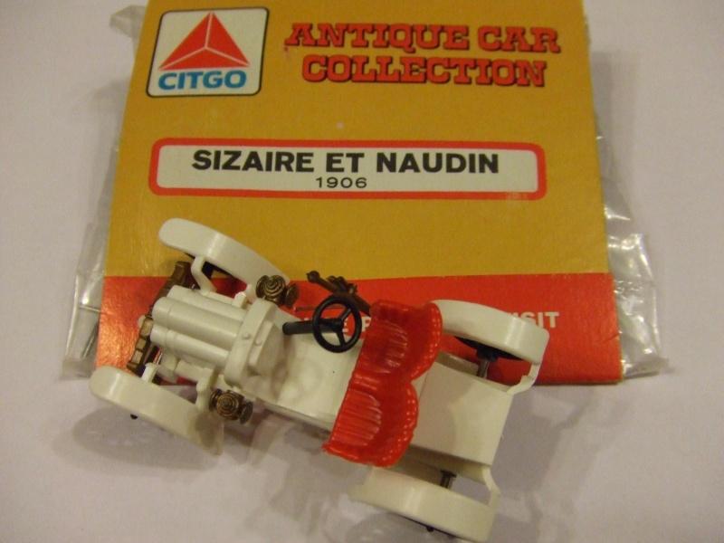 Sizaire et Naudin Dscf9325