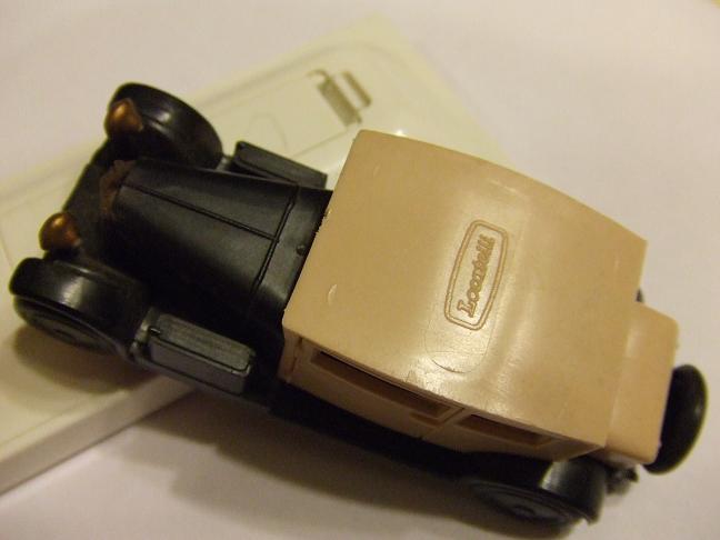 Voisin carène 1934 Dscf9326