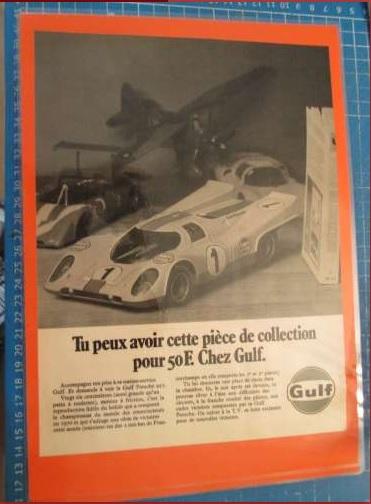 Gulf (lubrifiants) Gulf10
