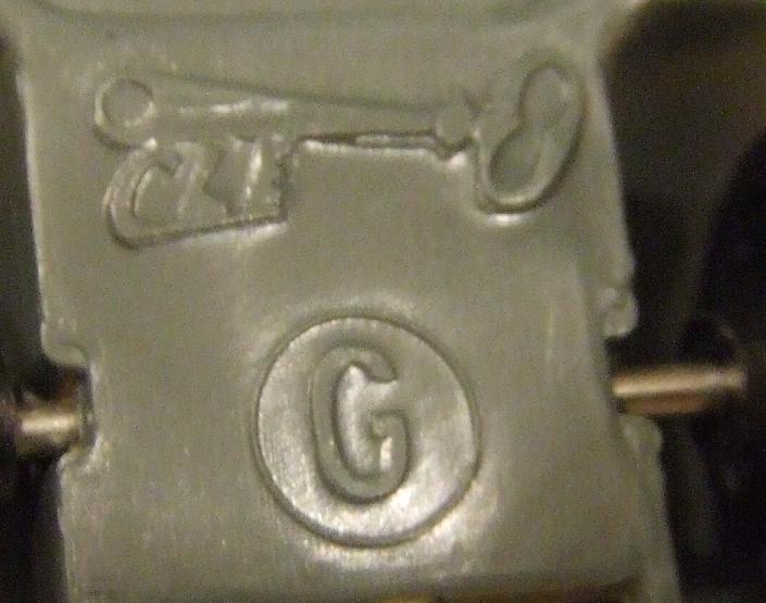 Le logo Clé Logo_c10