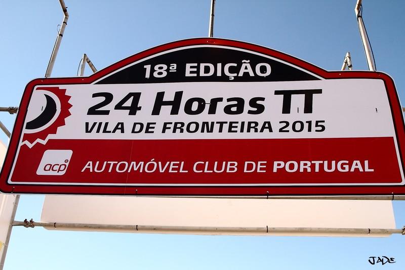 24 Horas TT Vila de Fronteira 2015 Img_0110