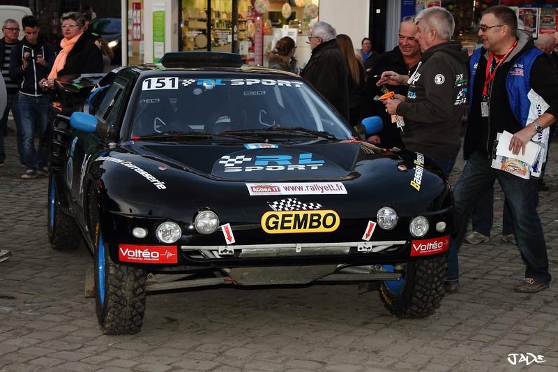 Rallye - R7VA, 1er Rallye des 7 Vallées de l'Artois Img_3415