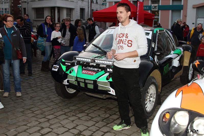 vallées - R7VA, 1er Rallye des 7 Vallées de l'Artois Img_3416