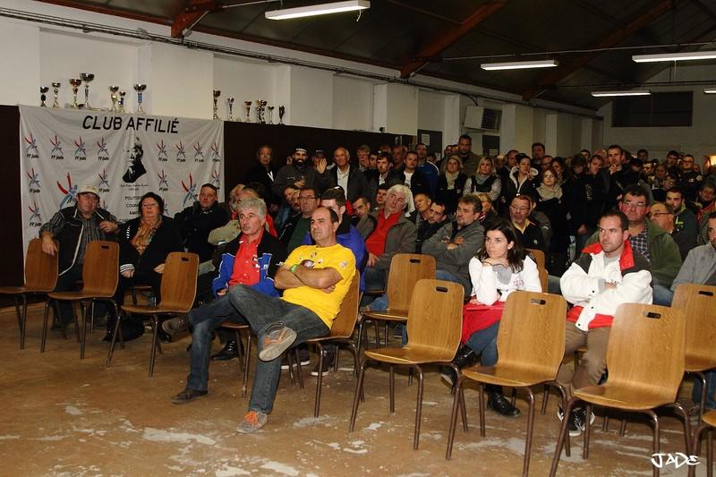 Rallye - R7VA, 1er Rallye des 7 Vallées de l'Artois Img_3418