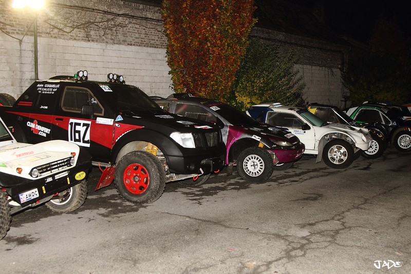 vallées - R7VA, 1er Rallye des 7 Vallées de l'Artois Img_3511