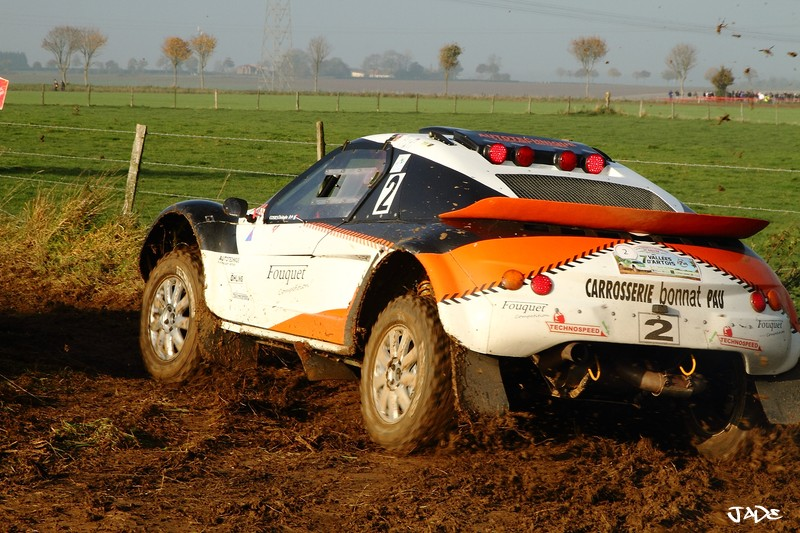 Rallye - R7VA, 1er Rallye des 7 Vallées de l'Artois Img_3710