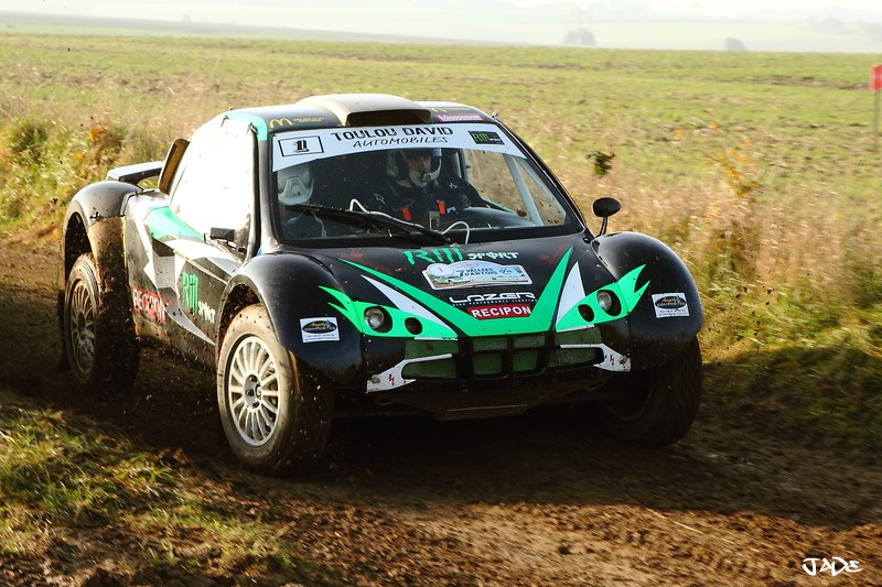 Rallye - R7VA, 1er Rallye des 7 Vallées de l'Artois Img_3711