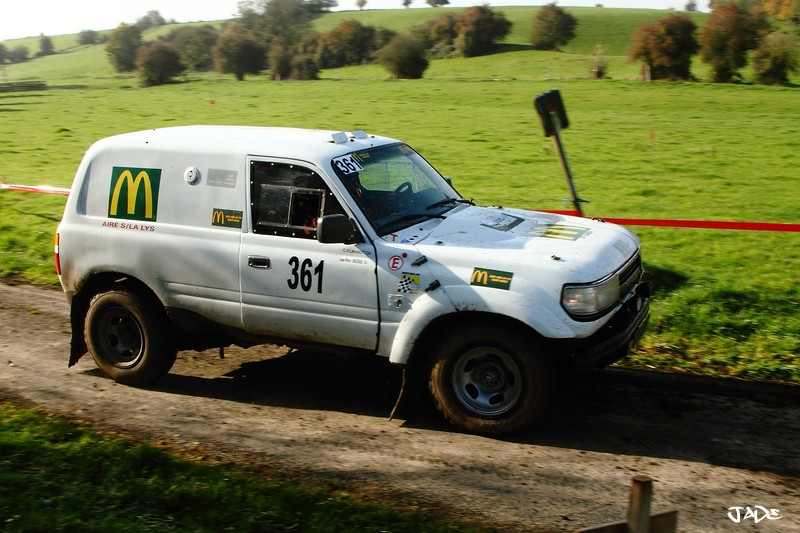 vallées - R7VA, 1er Rallye des 7 Vallées de l'Artois Img_4110