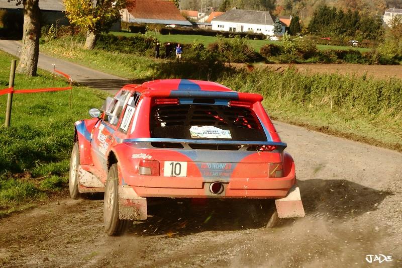 vallées - R7VA, 1er Rallye des 7 Vallées de l'Artois Img_4310
