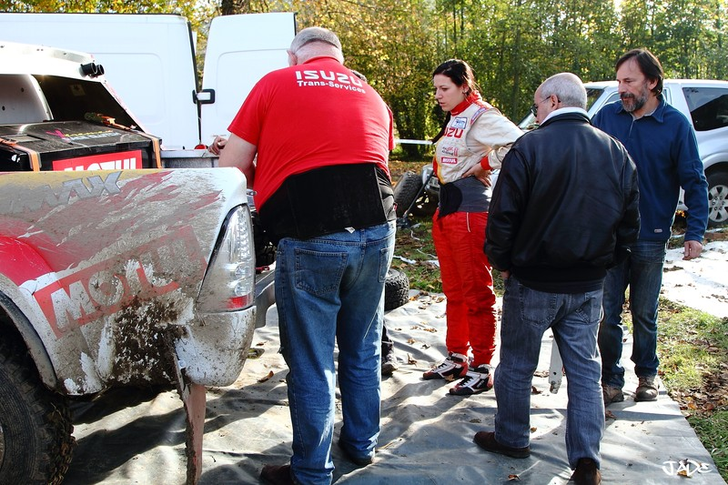 vallées - R7VA, 1er Rallye des 7 Vallées de l'Artois Img_4610