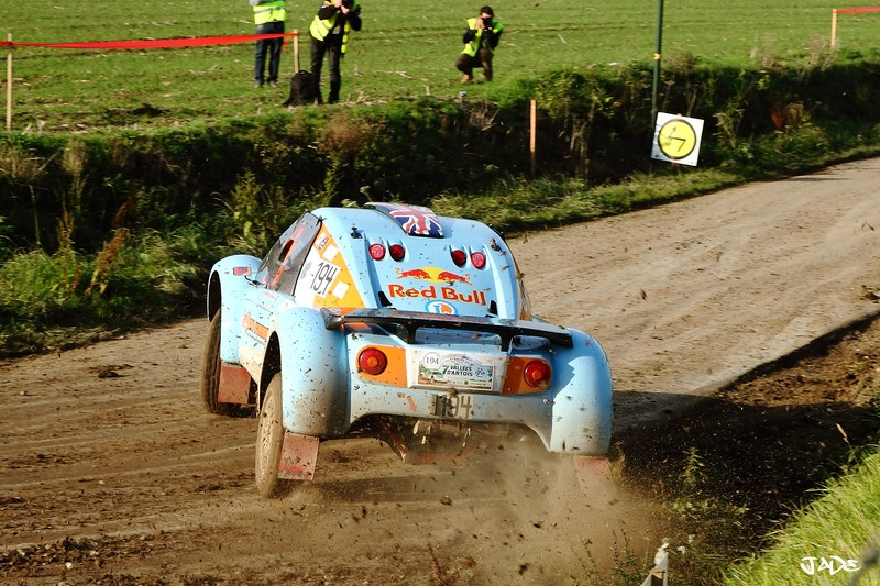 Rallye - R7VA, 1er Rallye des 7 Vallées de l'Artois Img_4810