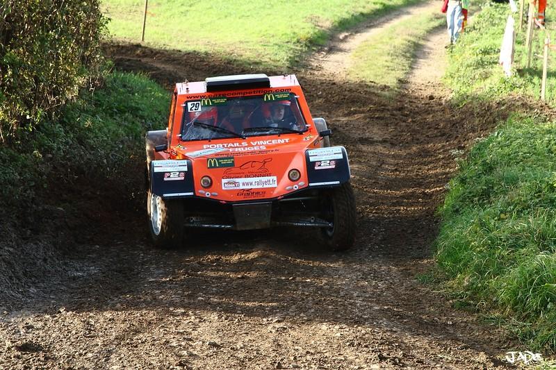 vallées - R7VA, 1er Rallye des 7 Vallées de l'Artois Img_4910