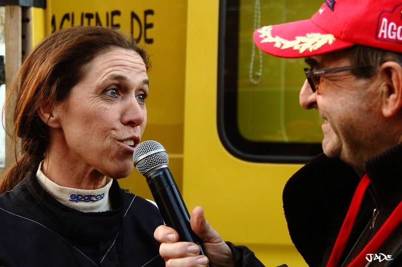 vallées - R7VA, 1er Rallye des 7 Vallées de l'Artois Img_5010