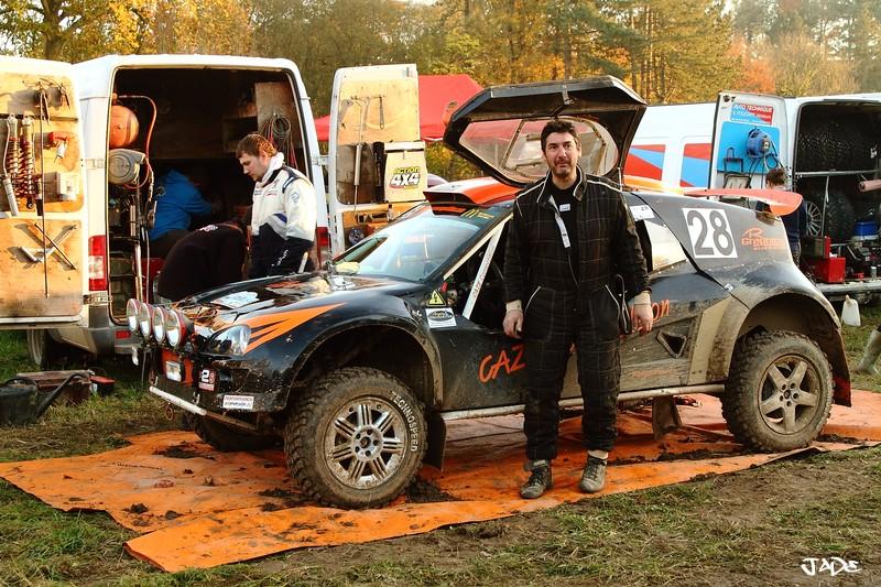 vallées - R7VA, 1er Rallye des 7 Vallées de l'Artois Img_5110