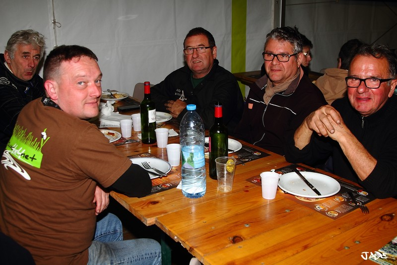 vallées - R7VA, 1er Rallye des 7 Vallées de l'Artois Img_5113