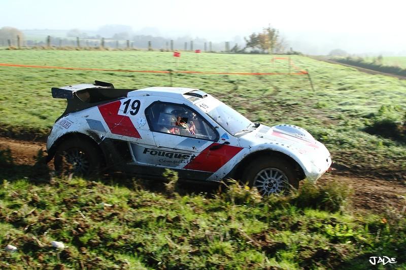 vallées - R7VA, 1er Rallye des 7 Vallées de l'Artois Img_5410
