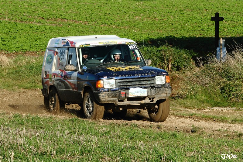 vallées - R7VA, 1er Rallye des 7 Vallées de l'Artois Img_5910