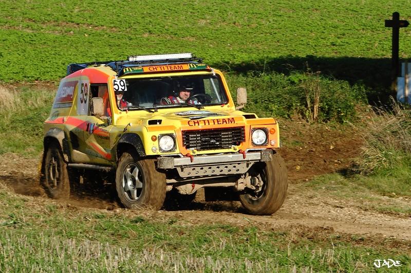 vallées - R7VA, 1er Rallye des 7 Vallées de l'Artois Img_6010