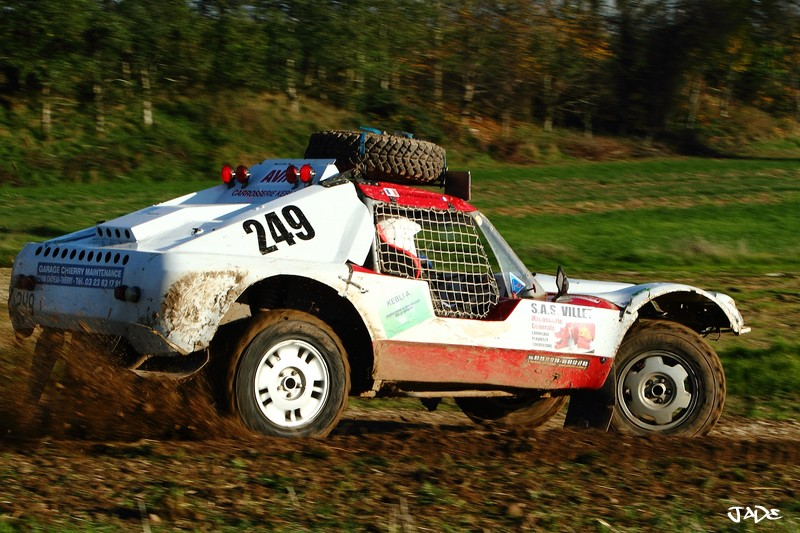 vallées - R7VA, 1er Rallye des 7 Vallées de l'Artois Img_6310